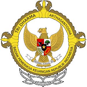 logo-bpk-ri
