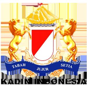logo-kadin-indonesia