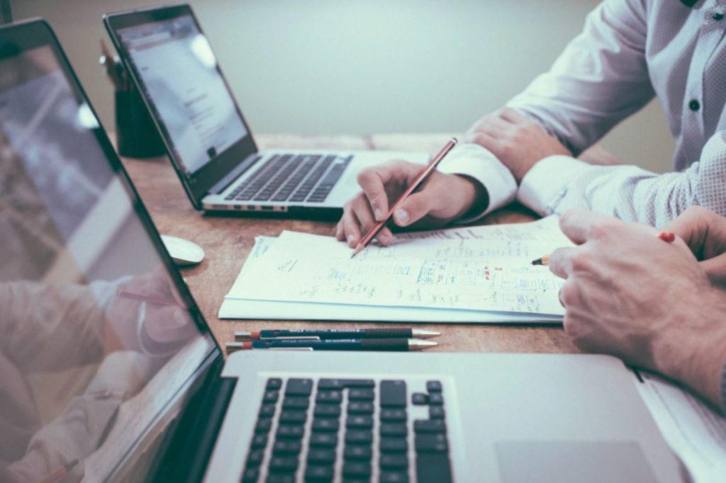 Berita dan Artikel - Komite Profesi Akuntan Publik